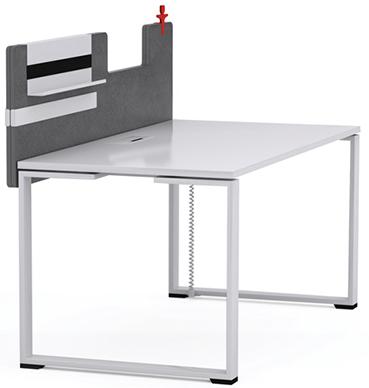 JAZZ-darbo-stalai-17r (1)