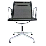 ������ Eames Style Netweave Conference Chair EA 108