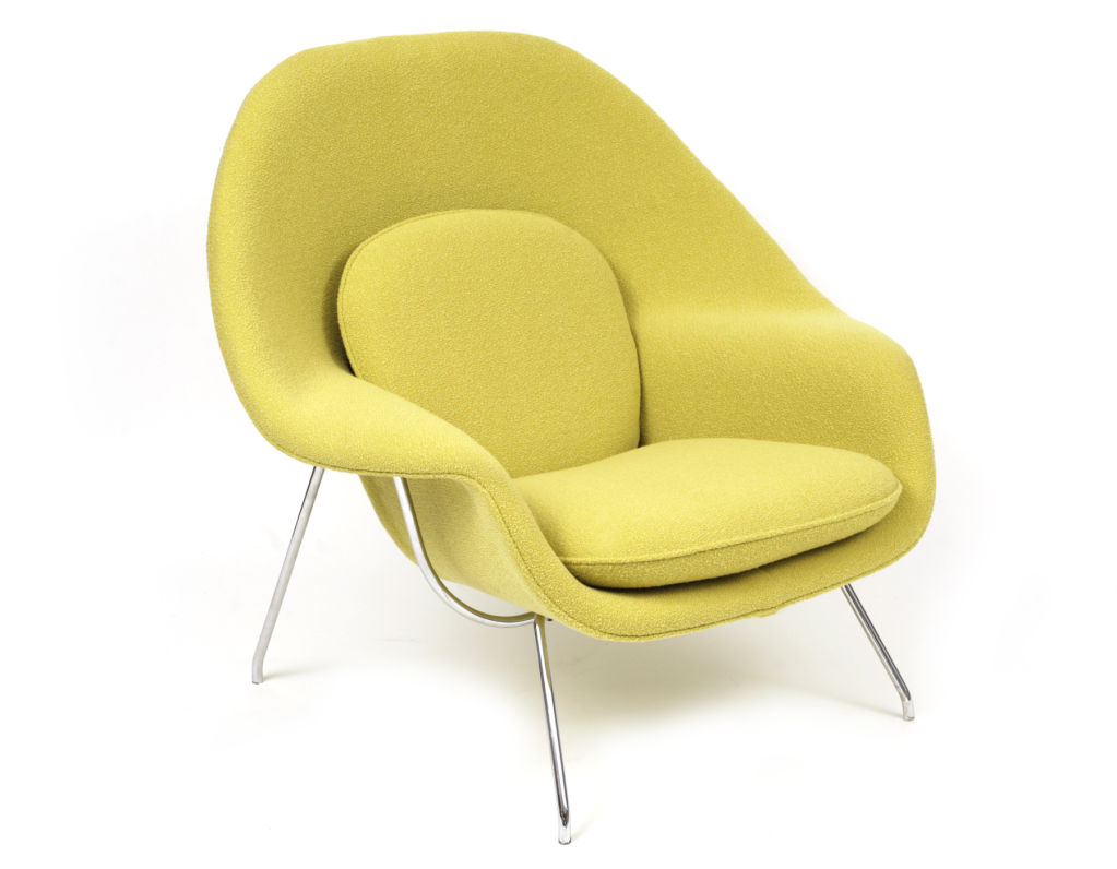 Кресло Womb Style Chair