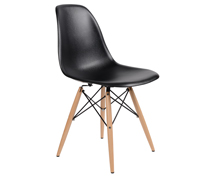 ���� Eames Style DSW Chair ������